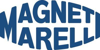 Magneti Marelli e Telecom Italia: nasce tema.mobility, un consorzio per nuovi servizi di infomobilità a bordo tramite il collegamento delle autovetture alle reti cellulari