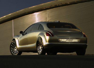 mercedes-f-700-diesotto-diesel-benzina-03.jpg