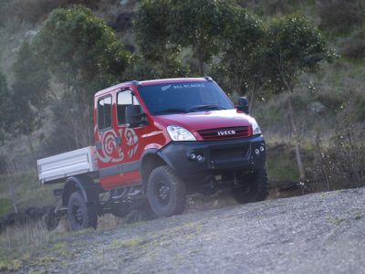 nuovo-iveco-daily-4x4-02.jpg