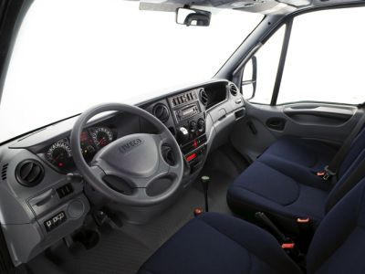 nuovo-iveco-daily-4x4-03.jpg