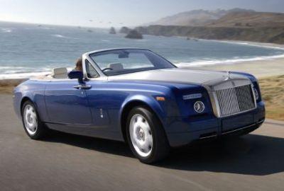 rolls-royce-phantom-drophead-coupe.jpg