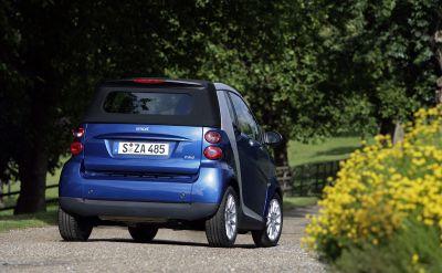 smart-motorshow-bologna-mdh-fortwo-micro-hybrid-drive-02.jpg