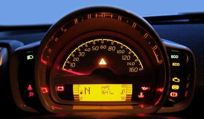 smart-motorshow-bologna-mdh-fortwo-micro-hybrid-drive-03.jpg