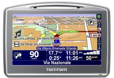 tomtom-go-920-motorshow-bologna-2007.jpg