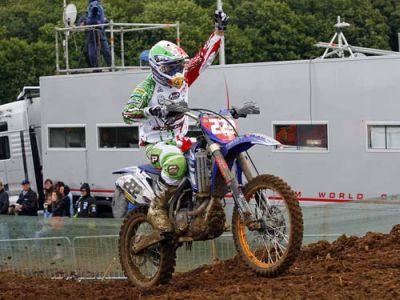 tony-cairoli-motocross-yamaha-01.jpg