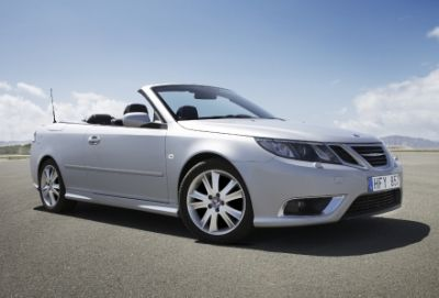 9-3-93-cabriolet-for-highway-institute-insurance-saab-safety-sedan-sport-sporthatch-01.jpg