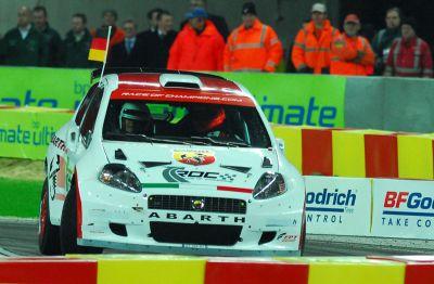 abarth-champions-grande-punto-race-rally-schumacher-super2000-wembley-01.jpg