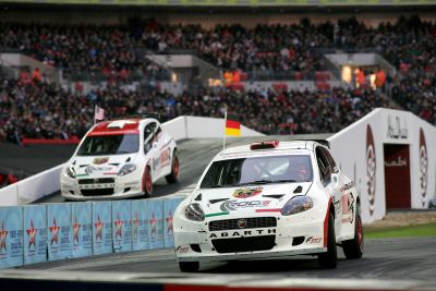 abarth-champions-grande-punto-race-rally-schumacher-super2000-wembley-02.jpg