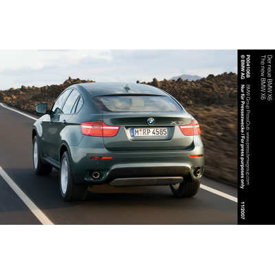 activity-bmw-coupe-diesel-sports-x6-04.JPG