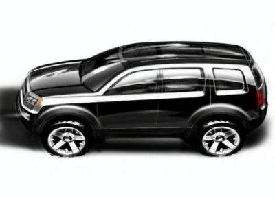 american-auto-concept-detroit-honda-international-north-pilot-prototipo-show-suv.jpg