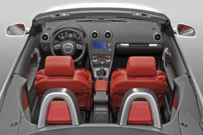 audi-a3-cabrio-motor-show-03.jpg