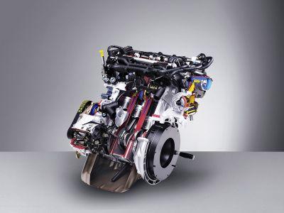 cdi-co2-consumi-quattroruote-smart-02.jpg