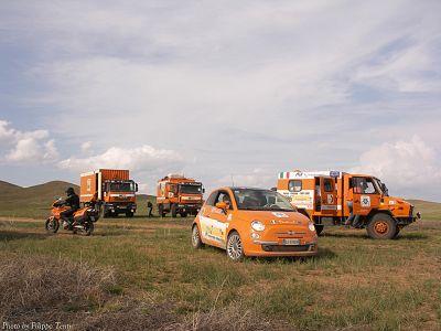 fiat-500-overland-motor-show-bologna-multijet-01.jpg