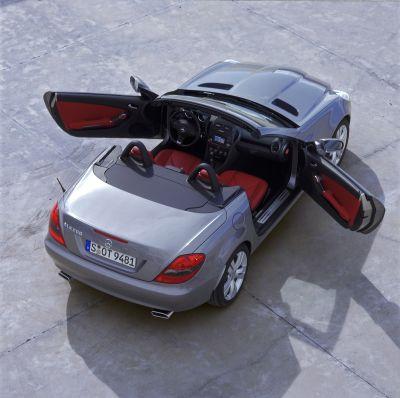 nuova-slk-mercedes-amg-roadster-classe-2008-350-02.jpg