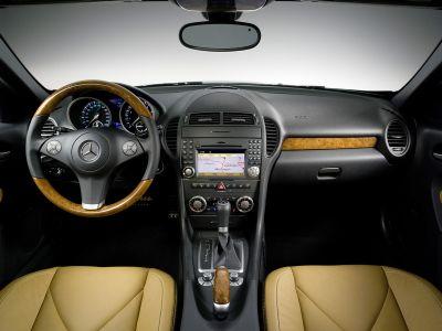nuova-slk-mercedes-amg-roadster-classe-2008-350-04.jpg