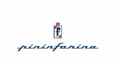 Il Gruppo Bollorè e Pininfarina insieme per produrre e commercializzare un'auto elettrica