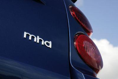 smart-motor-show-2007-yin-yang-mhd-01.jpg