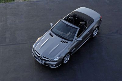 2008-benz-mercedes-roadster-sl-03.jpg