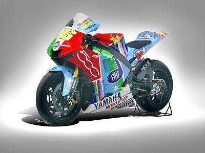 2008-fiat-motogp-team-yamaha.jpg