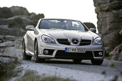 55-amg-cilindri-nuova-otto-roadster-slk-speedshift-01.jpg