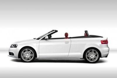 Audi: dal 2008 investimenti e 40 nuovi modelli
