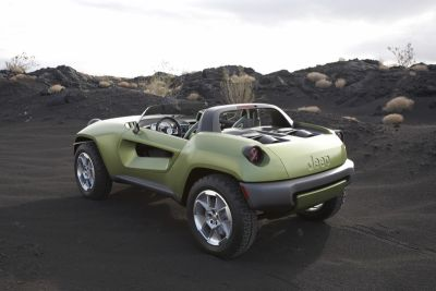 bluetec-concept-extender-jeep-range-renegade-02.jpg