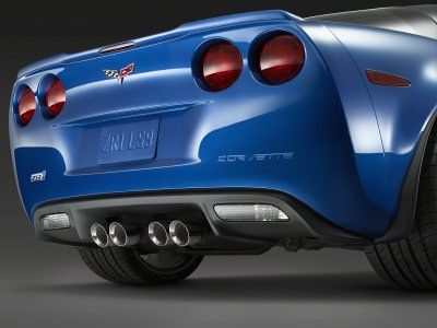 detroit-gm-chevrolet-corvette-zr1-02.jpg