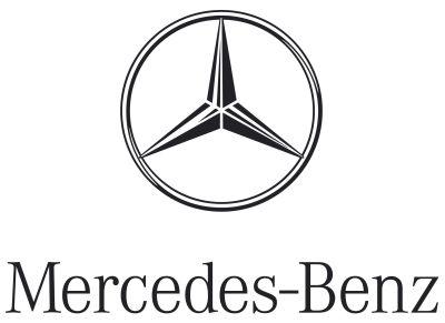 Con 115.866 unità immatricolate nel 2007, l'Italia è II mercato di esportazione al mondo per Mercedes-Benz e smart