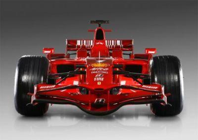 ferrari-f2008-campionato-formula-1-2008-01.jpg