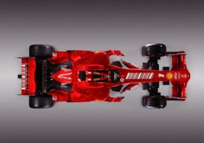 ferrari-f2008-campionato-formula-1-2008-03.jpg