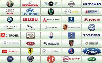 Auto: + 14,08% le immatricolazioni a Dicembre 2007. Per l'usato – 3,19%