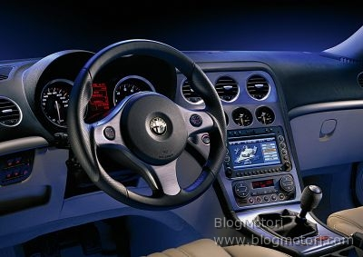 159-alfa-berlina-my2008-romeo-sportwagon-02.jpg
