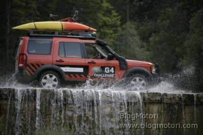 2008-2009-challenge-g4-land-rover-01.jpg