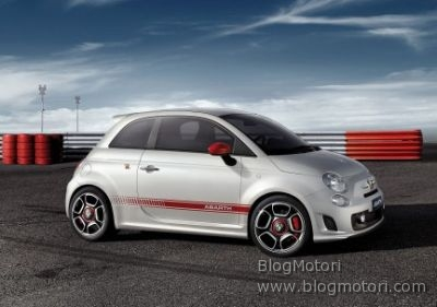 500-abarth-cinquecento-fiat-fire-ttc-turbo-01.jpg