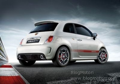 500-abarth-cinquecento-fiat-fire-ttc-turbo-02.jpg