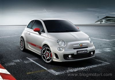 500-abarth-cinquecento-fiat-fire-ttc-turbo.jpg