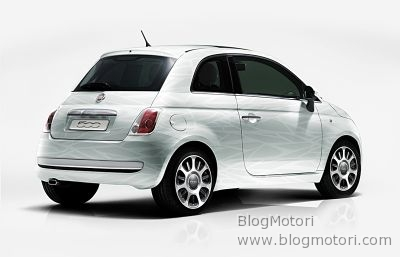 500-aria-car-co2-concept-ginevra-multijet-panda-salone-021.jpg