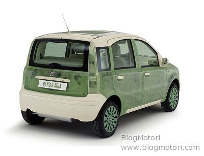 500-aria-car-co2-concept-ginevra-multijet-panda-salone-041.jpg