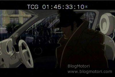 500-cinquecento-fiat-film-giappone-lupin-tokyo-03.jpg