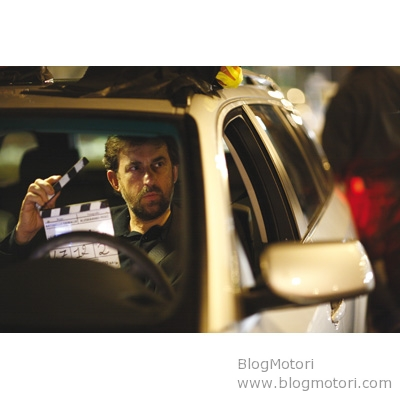 535d-bmw-calmo-caos-film-moretti-nanni-serie5-touring-01.JPG