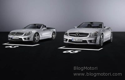 65-amg-benz-biturbo-mercedes-sl-speedshift-v12-02.jpg