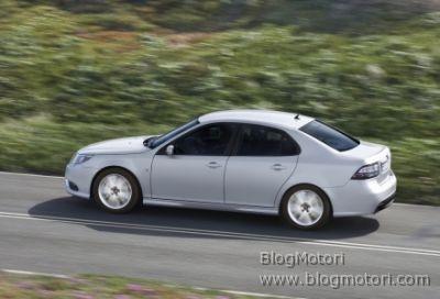 93-commonrail-saab-ttid-turbodiesel-sedan-02.jpg