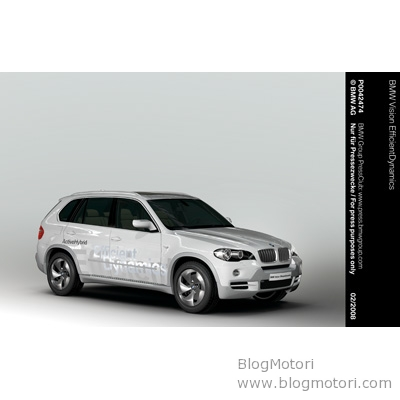 activehybrid-bmw-car-concept-efficientdynamics-ibrido-vision-01.JPG