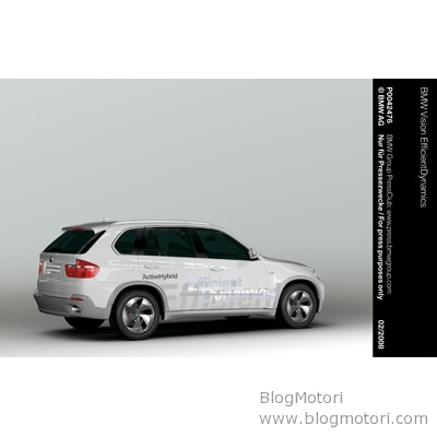 activehybrid-bmw-car-concept-efficientdynamics-ibrido-vision-02.JPG