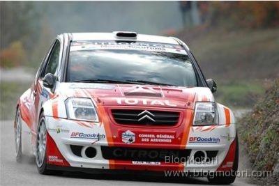 c2-citroen-fia-kit-max-r2-rally-sport-00.jpg