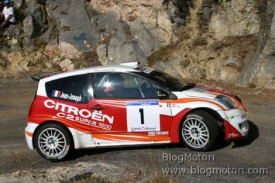 c2-citroen-fia-kit-max-r2-rally-sport-01.jpg