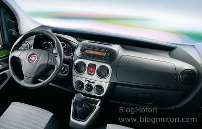 commeciale-fiat-fiorino-ginevra-professional-veicolo-2008-04.jpg