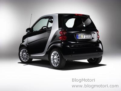 conveniente-fortwo-germania-smart-adac-autozeitung-automotorundsport-02.jpg