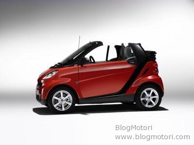 conveniente-fortwo-germania-smart-adac-autozeitung-automotorundsport-03.jpg