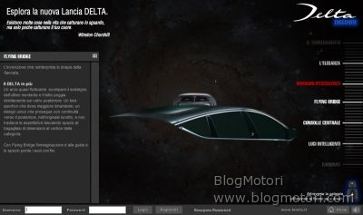 delta-lancia-nuova-project-secondlife-thedeltaproject-village-01.jpg